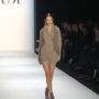mbfw-daily_news