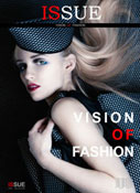 Vision-of-Fashion-k