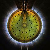 Lichtinstallation_320-Grad-Licht_von-Urbanscreen_im-Gasometer-Oberhausen_Foto-Wolfgang-Volz___m_gr